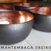 Roemah Tembaga (15)
