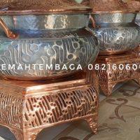 Roemah Tembaga (8)