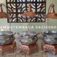 Roemah Tembaga (9)